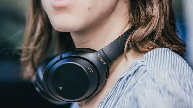 Best 5 wireless headphones