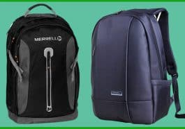 best laptop backpacks black Friday Deals