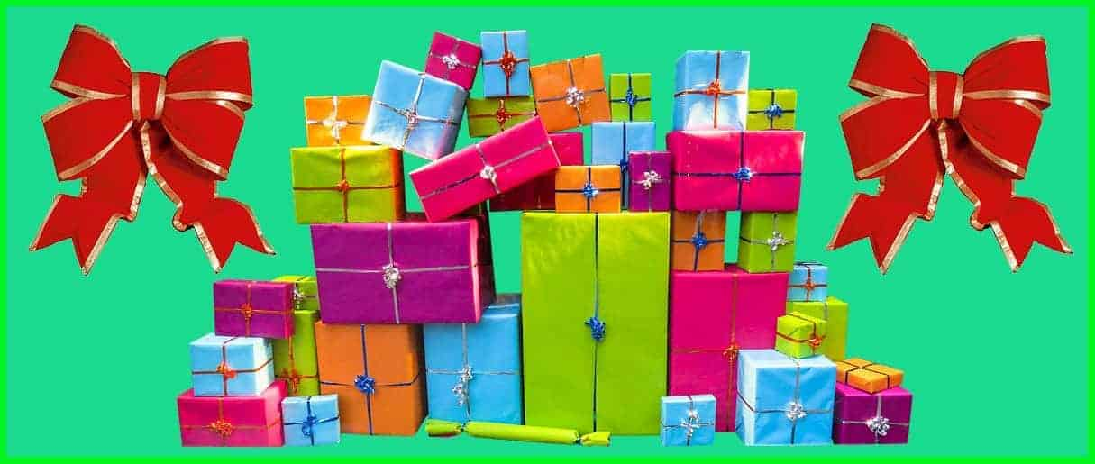 Best Gifts Under $10