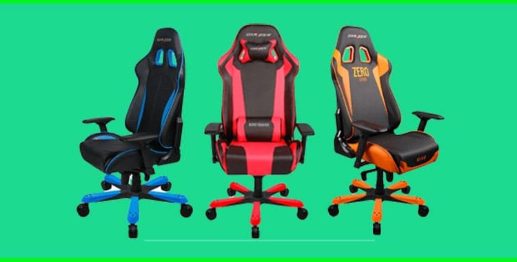 gaming chair Black Friday Deals