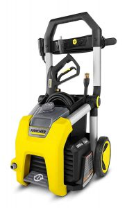 Pressure Washer Black Friday Deals May 2019 Top 10 Discount Offers