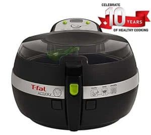 T-Fal FZ7002 Actifry Air Fryer Black Friday Deals