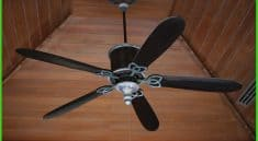 ceiling fans black Friday