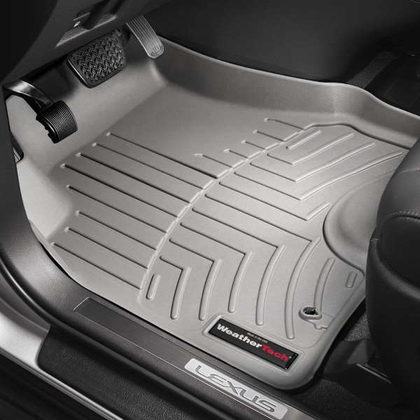 20 Best Weathertech Black Friday Deals Cyber Monday Offers