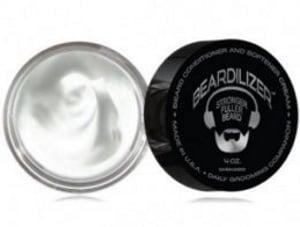 Beardilizer Cream Review