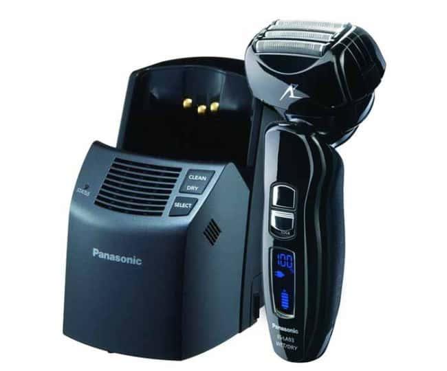 Panasonic ES-LA93 Electric Shaver