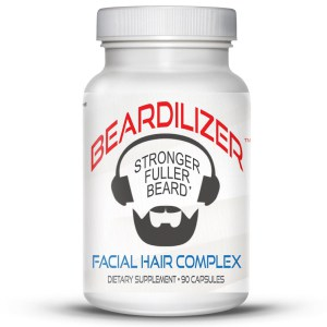 beardizlier supplement