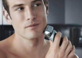 Braun Series 7 790cc Pulsonic Shaver Featured